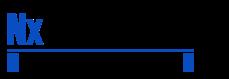 NxGeneration Semiconductor Tool Pedestal